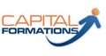 Logo Capital Formations