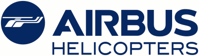Logo Airbus Helicopters